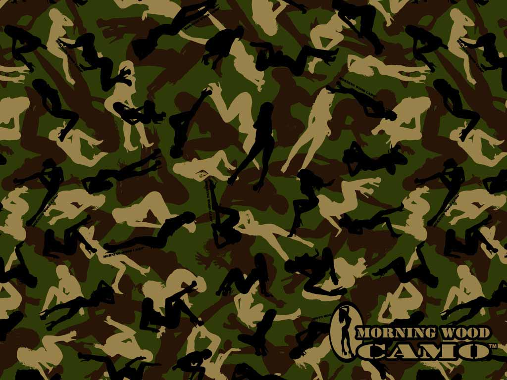 ideas about Realtree Camo Wallpaper on Pinterest  Pink camo 1024x768