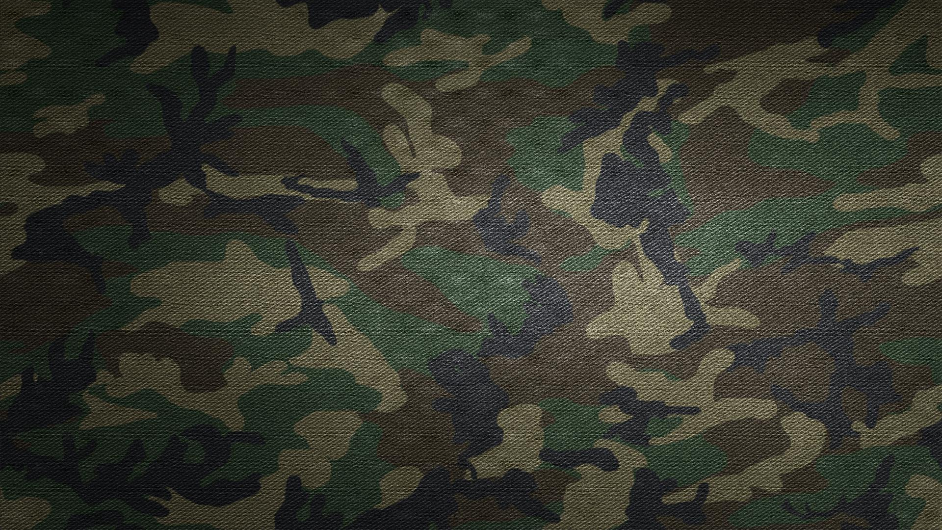 Camo Wallpapers Android Apps On Google Play 1920x1080