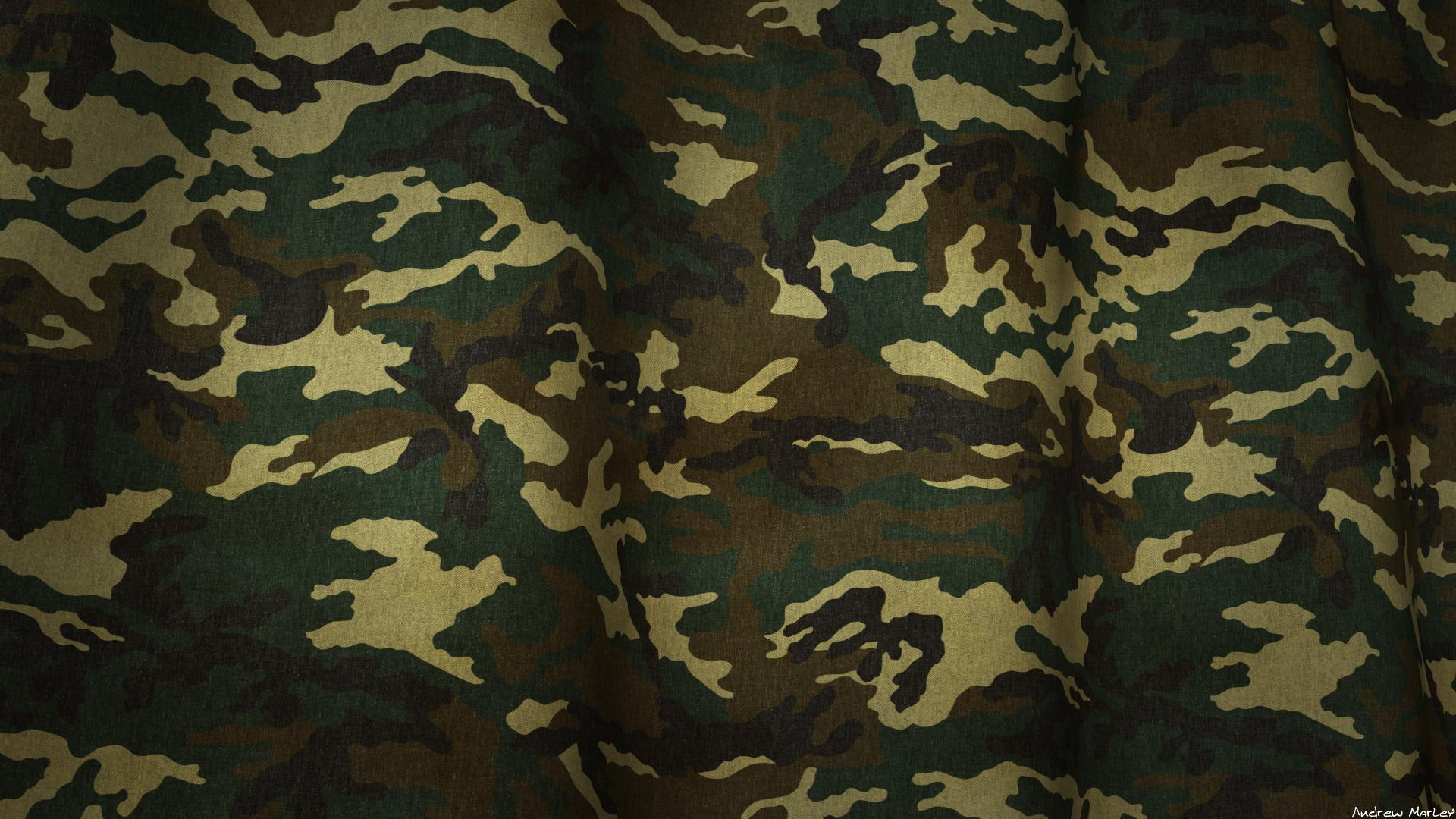 Camouflage Wallpaper  Android Apps on Google Play 1920x1080