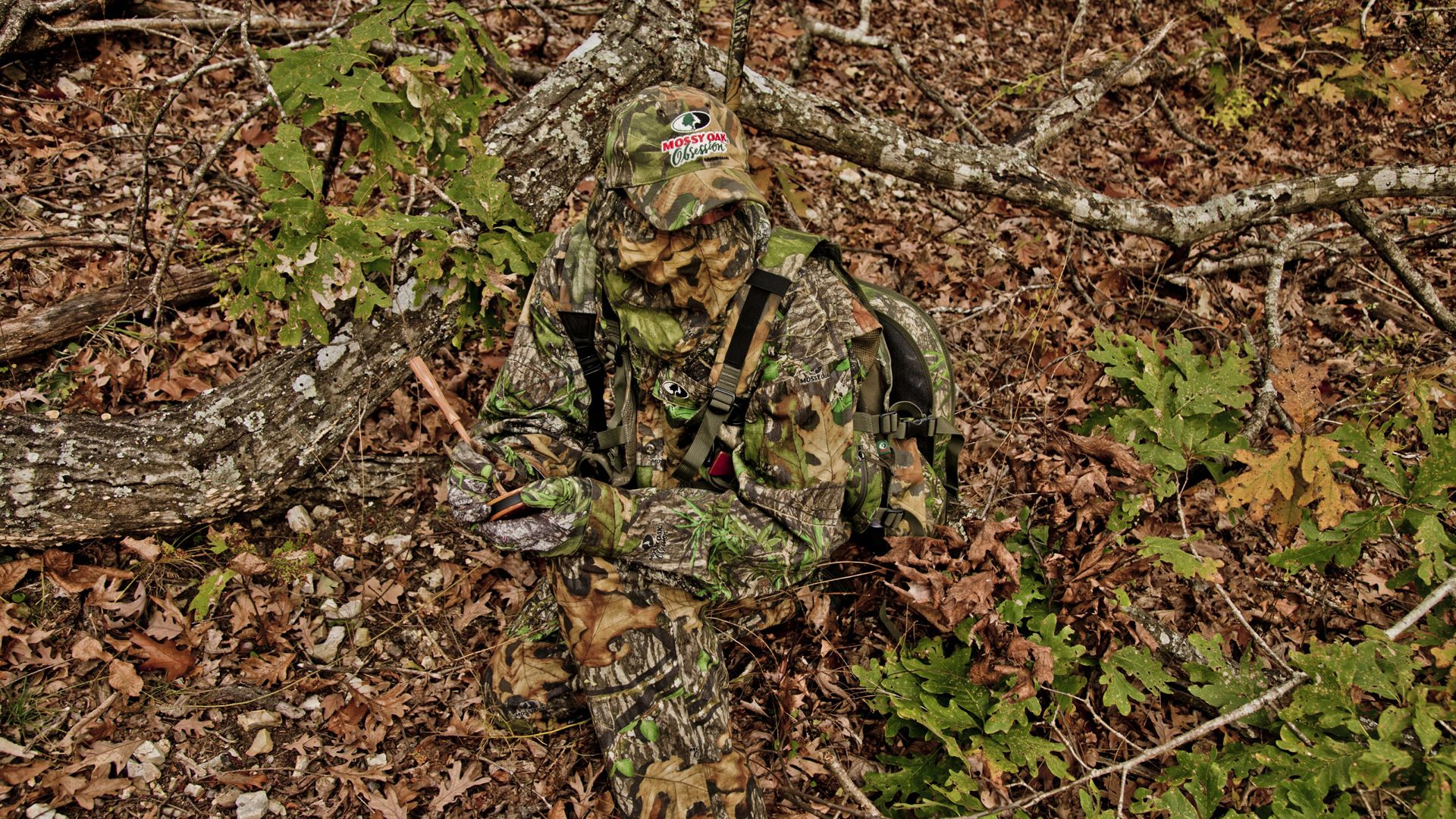 ideas about Camo Wallpaper on Pinterest  Wallpaper for 1920x1080