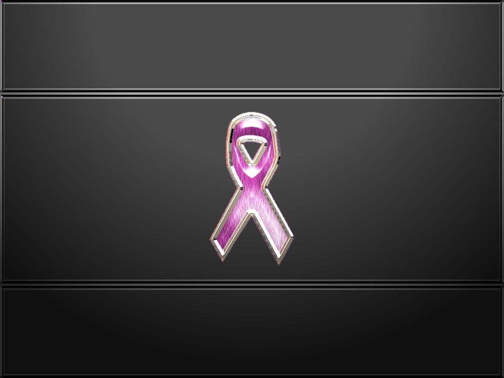 Breast Cancer Screensavers And Wallpapers 1024x768