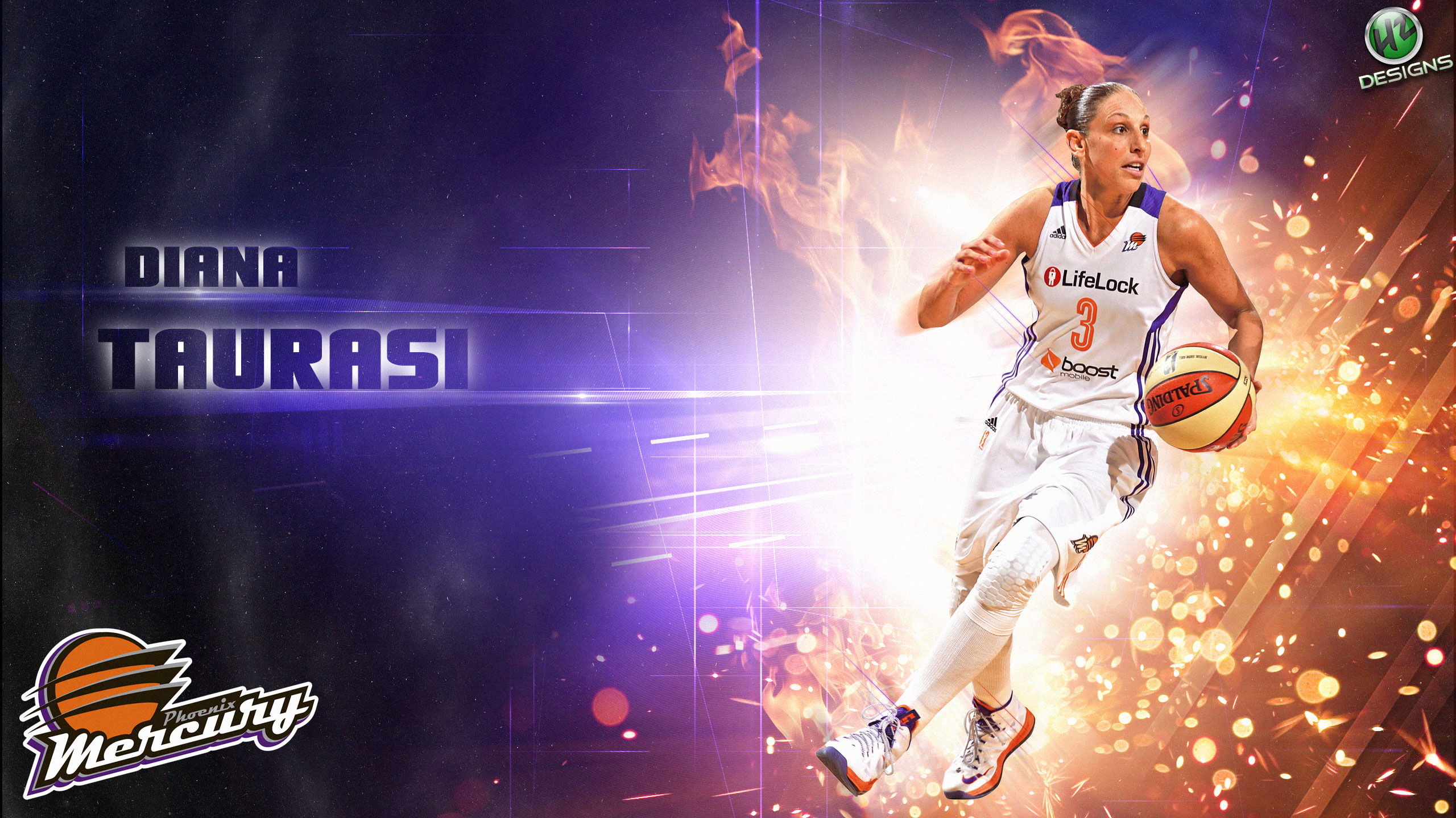 Candace parker candace parker wallpaper on quotesfab adidas adizero candace parker candace parker wallpaper on quotesfab adidas adizero crazy light candace parker olympic photo 2560x1440 voltagebd Gallery