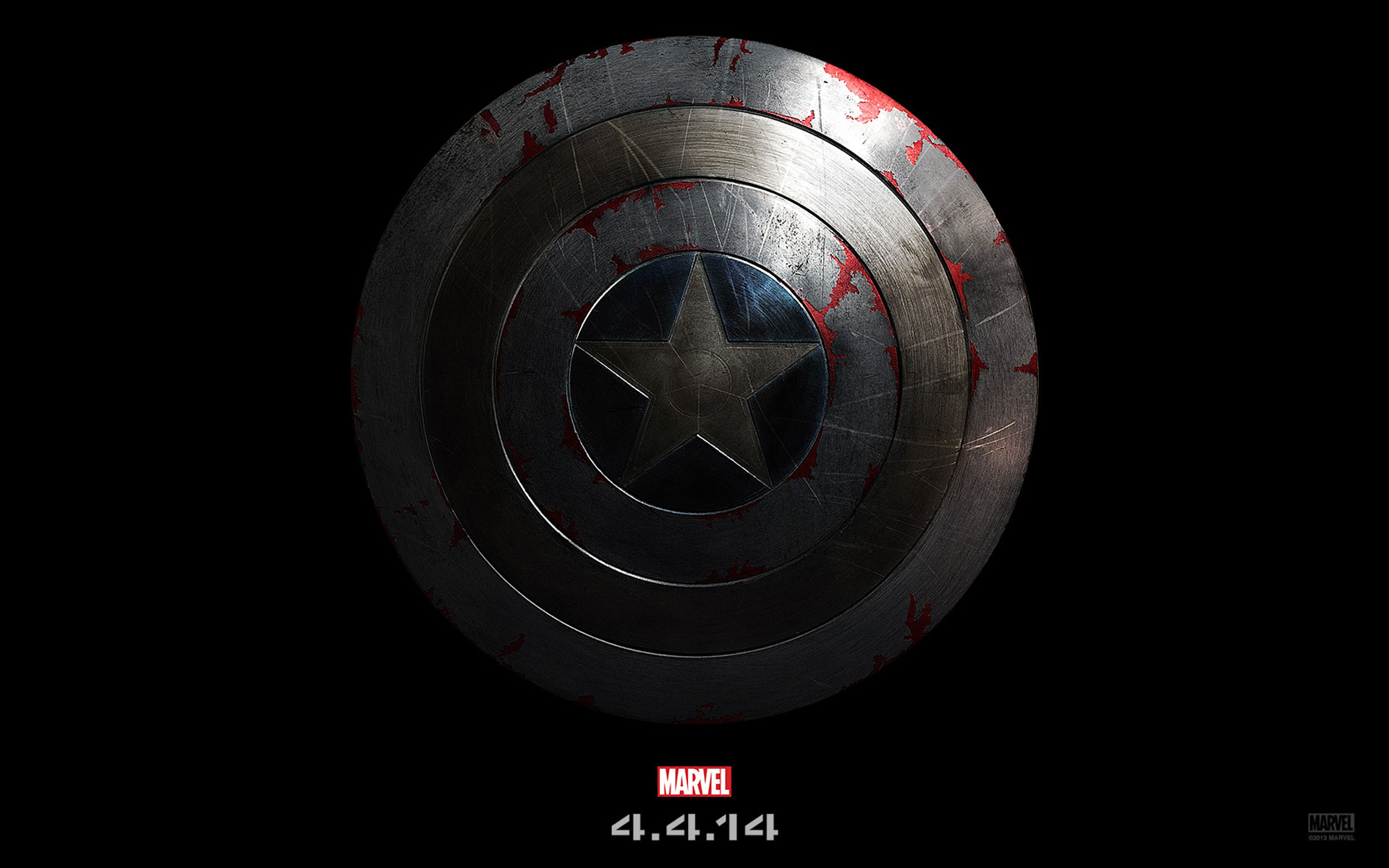 Captain America Wallpaper Hd   1920x1200
