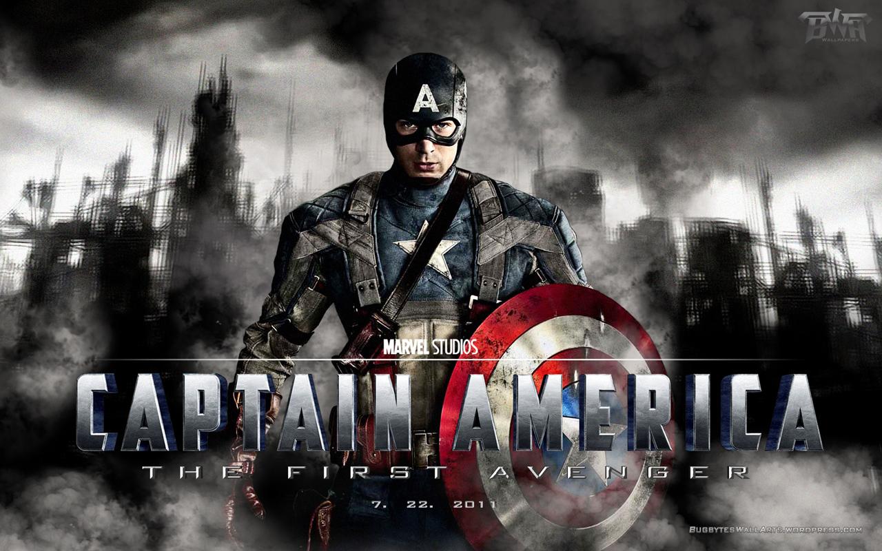 captain america civil war hd desktop wallpaper : widescreen : high