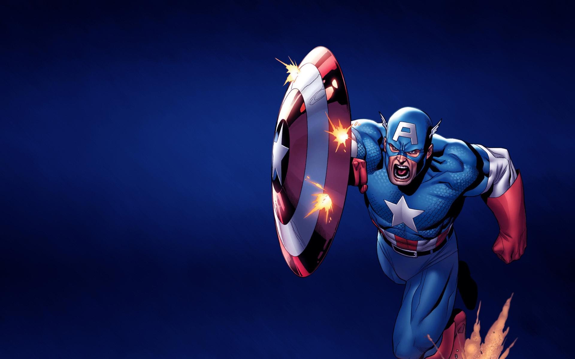 Beautiful Wallpaper Mobile Captain America - Captain-America-Images-Wallpapers-040  Best Photo Reference_557873.jpg