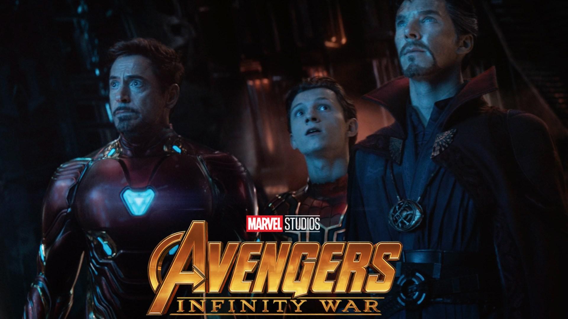 Captain Marvel Wallpaper Wallpaper Download Hd
