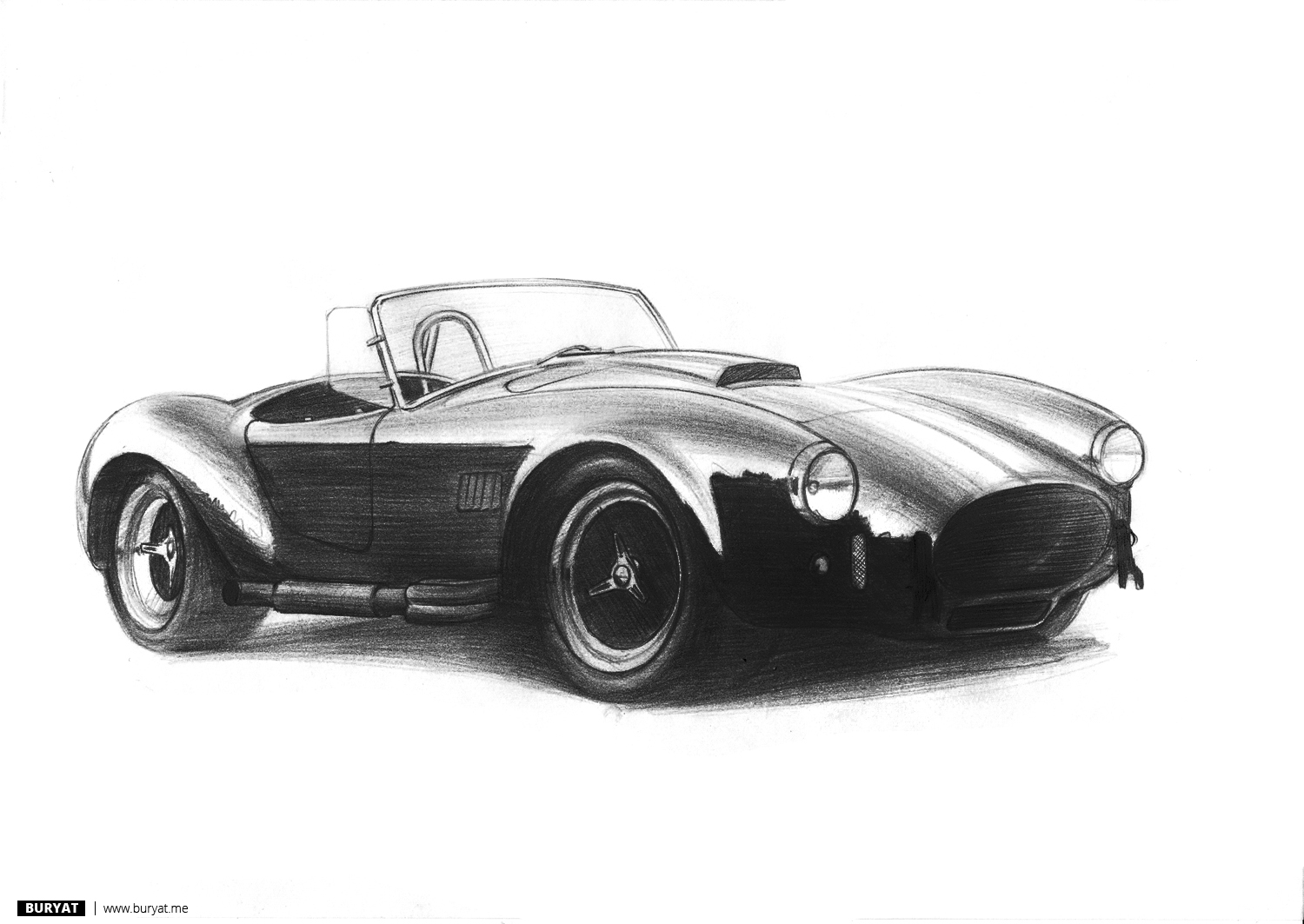 Cars Wallpaper  Dudaite  ideas about car drawings on pinterest how to draw cars 1500x1063
