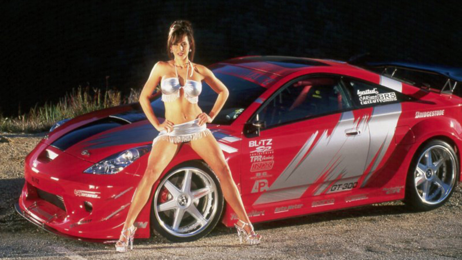Nissan Of Mobile >> Car Model Wallpapers (60 Wallpapers) – Adorable Wallpapers