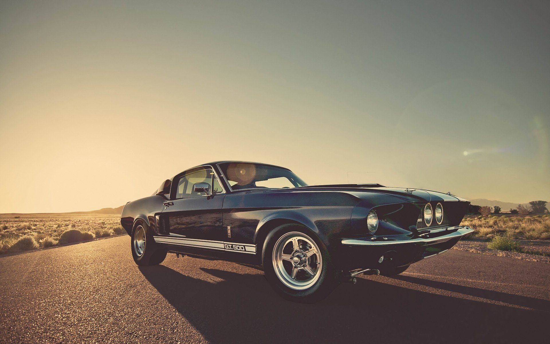 Mac Imac Cars Wallpapers Desktop Backgrounds Hd Pictures And 1920x1200