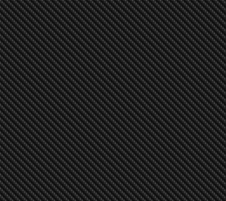 Carbon Fibre Wallpaper: Carbon Fiber Wallpapers (29 Wallpapers)