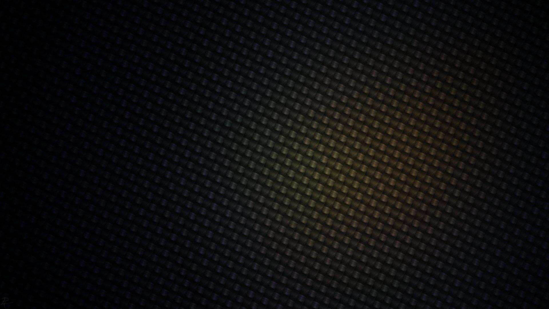 Carbon Fiber Background 4K HD Desktop Wallpaper for 4K