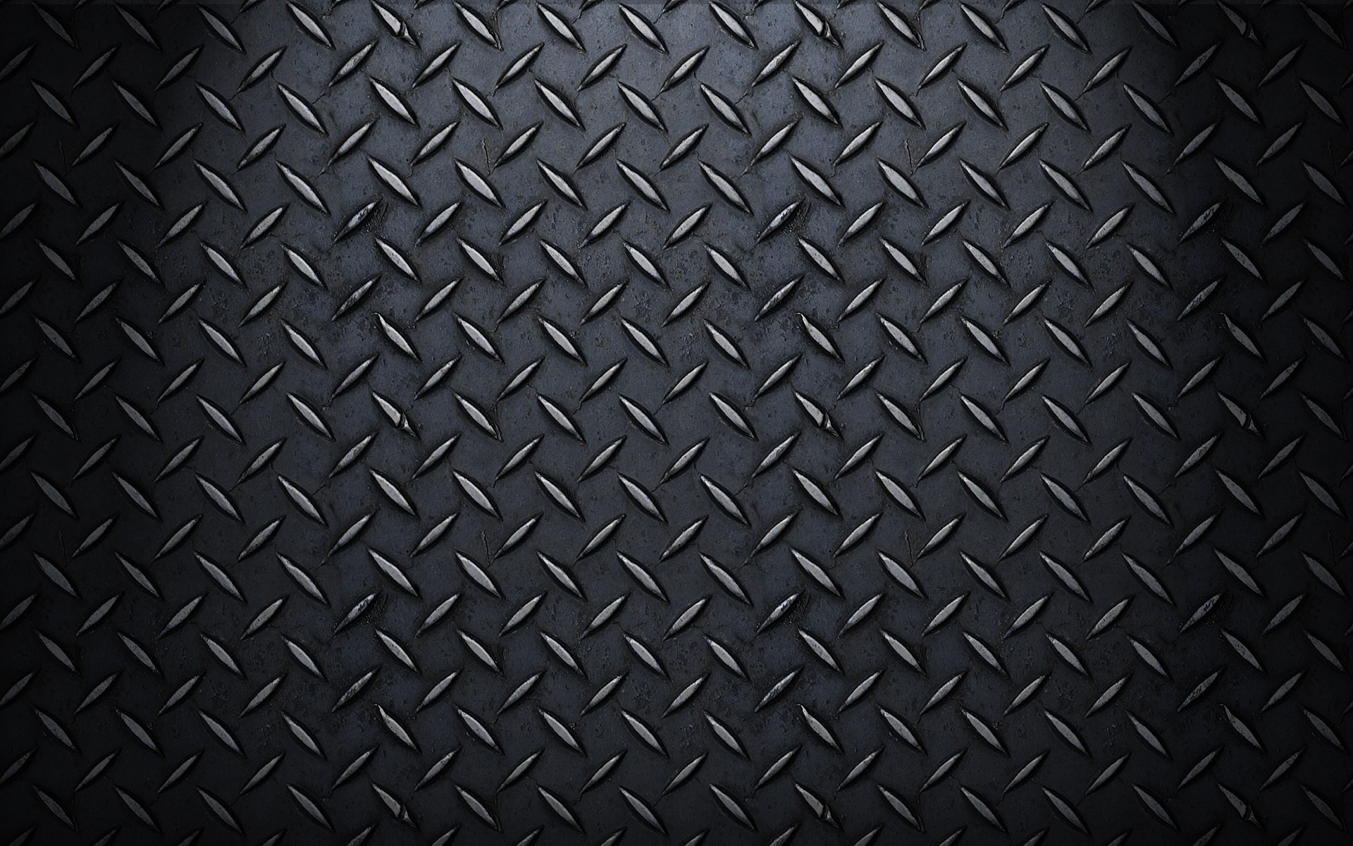 carbon wallpaper 1920x1200