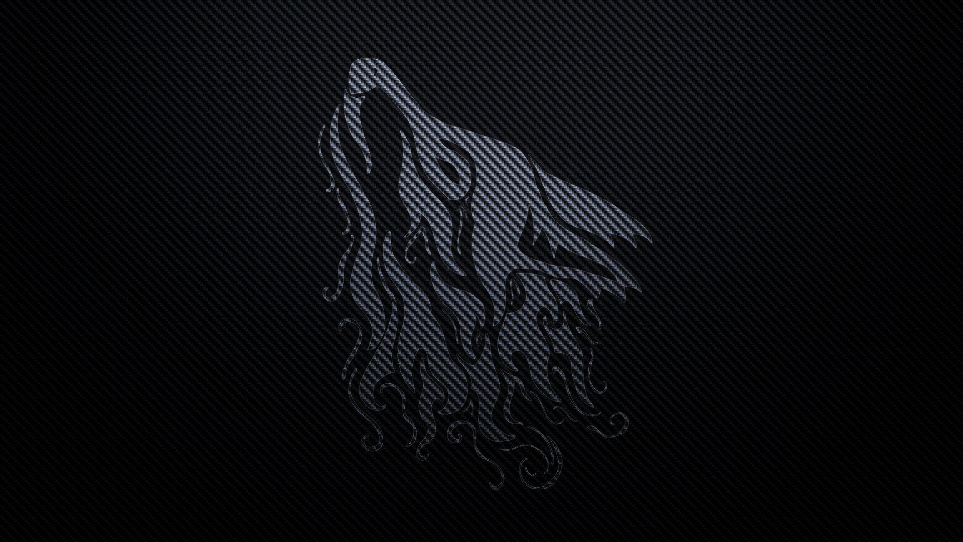 carbon wallpapers hd android apps on google play 1920x1080