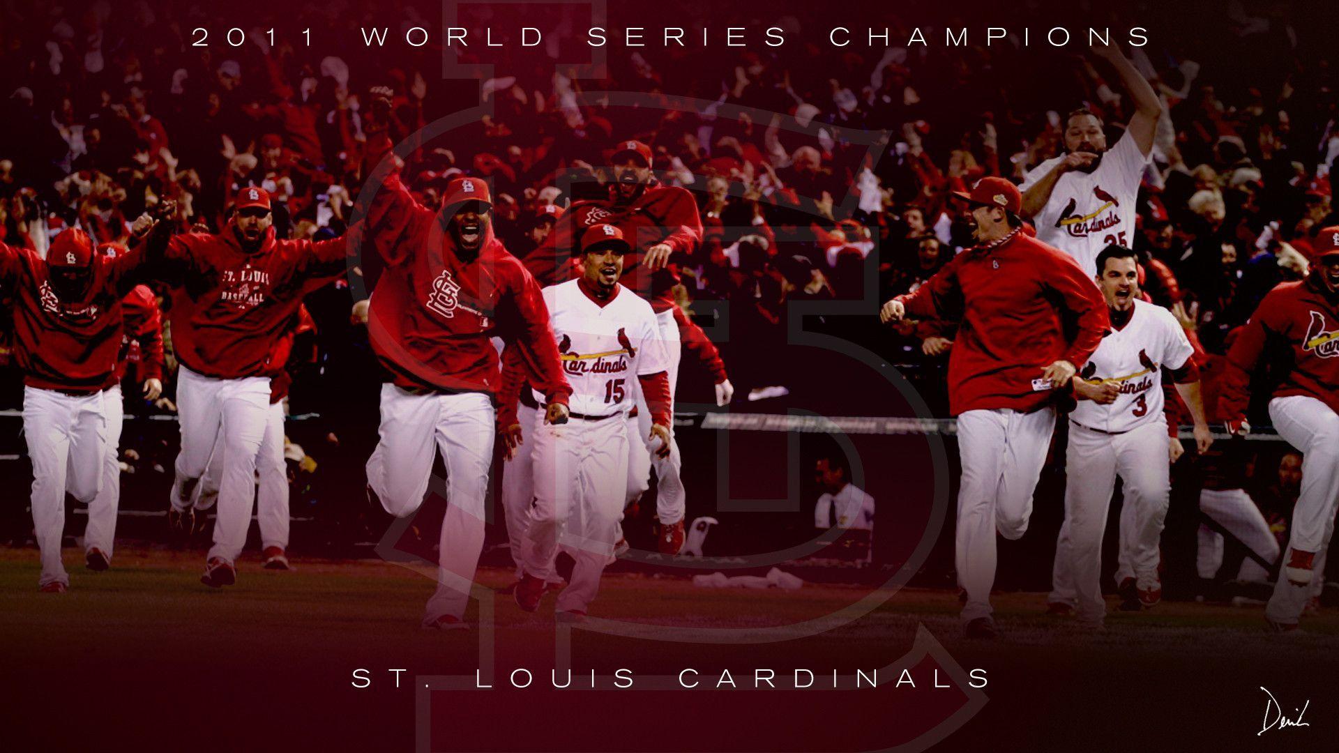 St Louis Cardinals Wallpapers St Louis Cardinal Wallpapers
