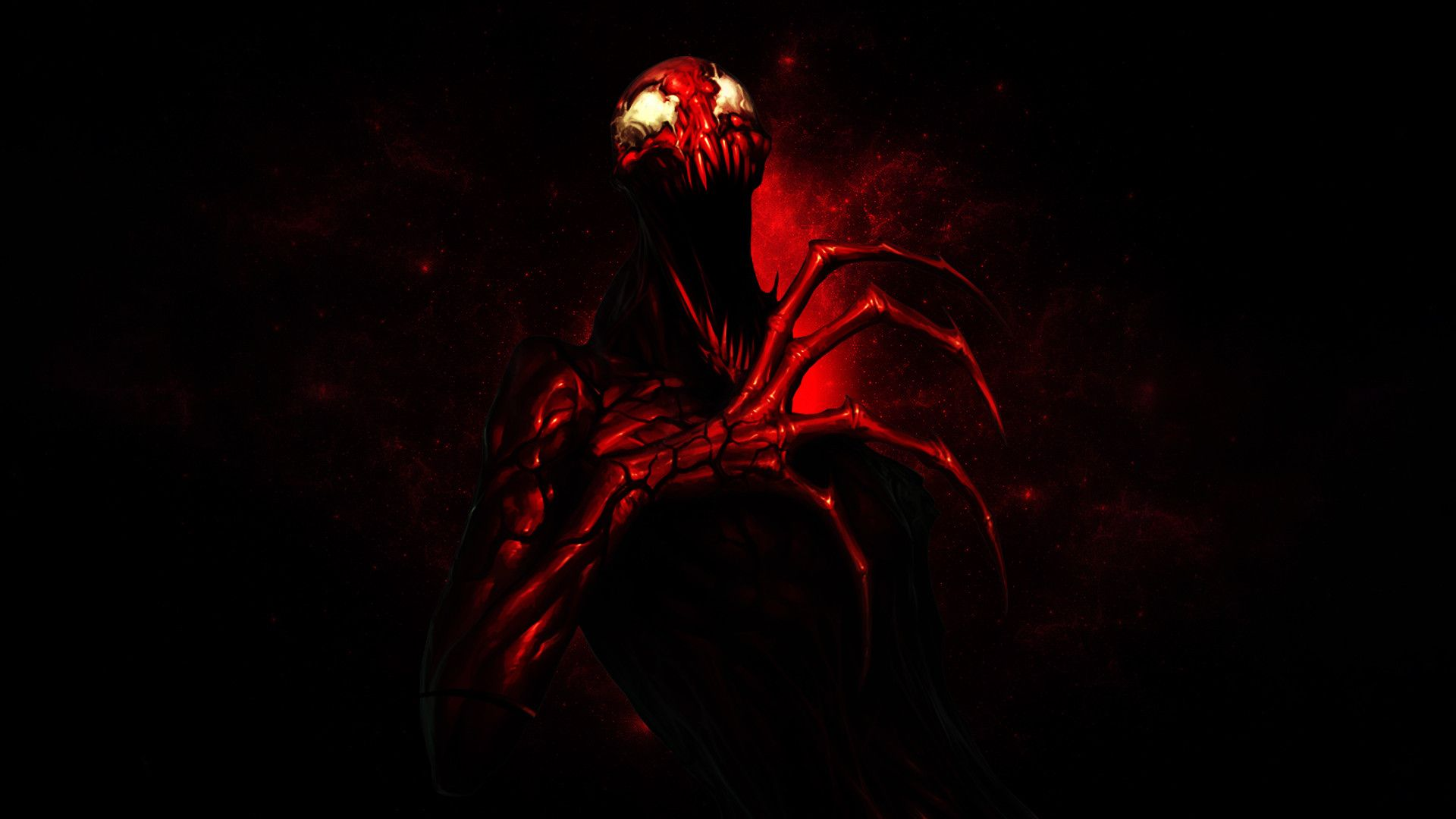Mobile Compatible Carnage Wallpapers, Carnage Free Backgrounds 1920x1080