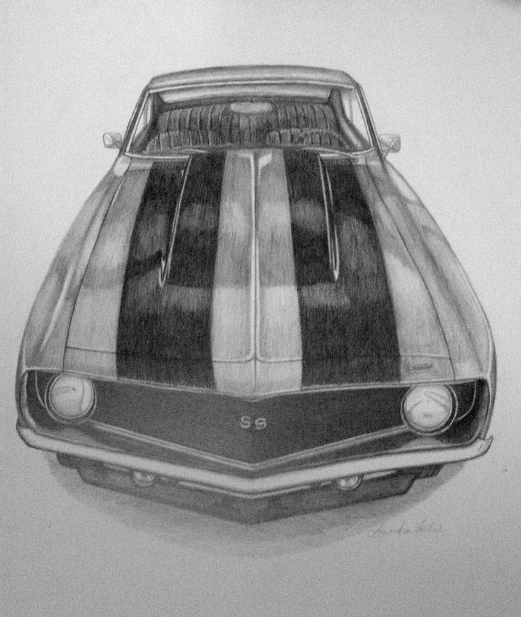 Simple Car Drawings Wallpapers Free : Cars Wallpaper Dudaite Awesome ...
