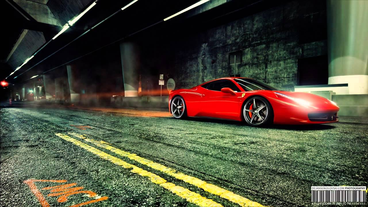 Full HD p Cars Wallpapers, Desktop Backgrounds HD, Pictures 1280x720