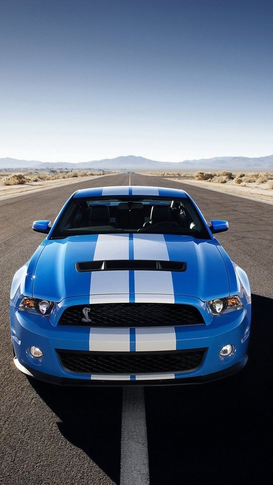 Cool Car Wallpaper Mobile Zuhurtv Best Cars And Bikes Mobile Wallpapers,  Photos, 540x960