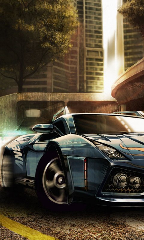 Cars wallpapers mobile 24 wallpapers adorable wallpapers - Racing cars wallpapers for mobile ...