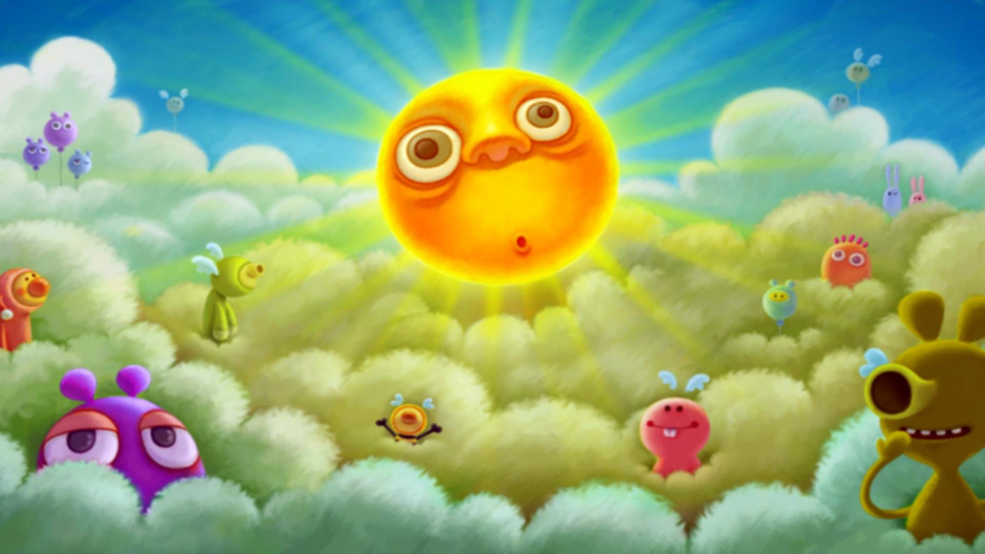 Top Ideas About Cartoon Wallpaper On Pinterest Adventure Time 1920x1080