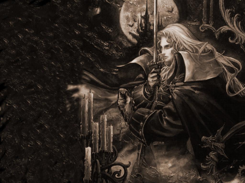 castlevania lords of shadow wallpaper castlevania crypt castlevania