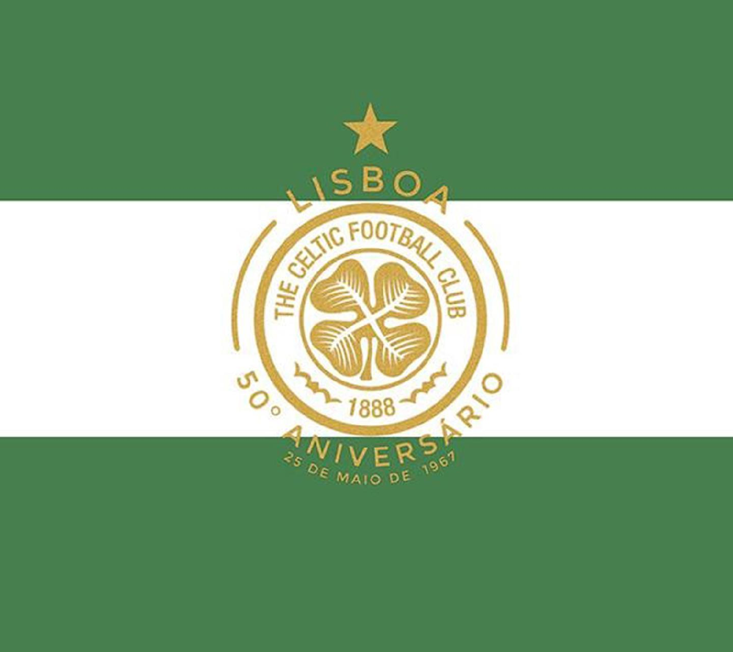 celtic fc wallpapers and backgrounds