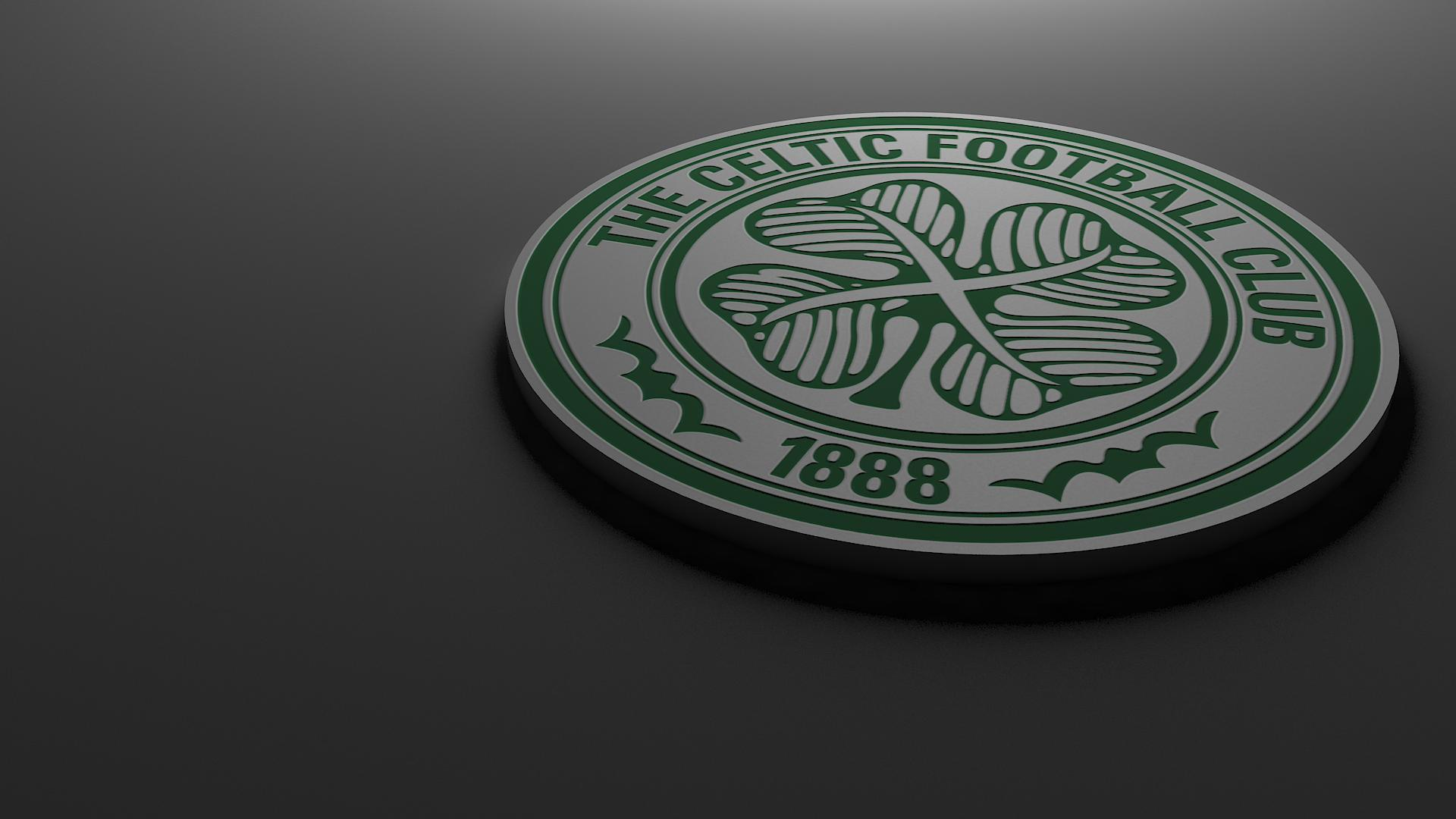 Free soccer wallpapers for your Celtic Celtic fc rh