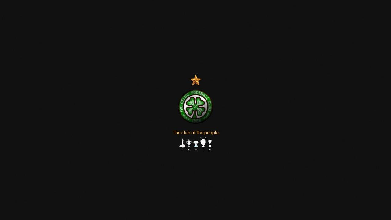 Celtic fc wallpaper