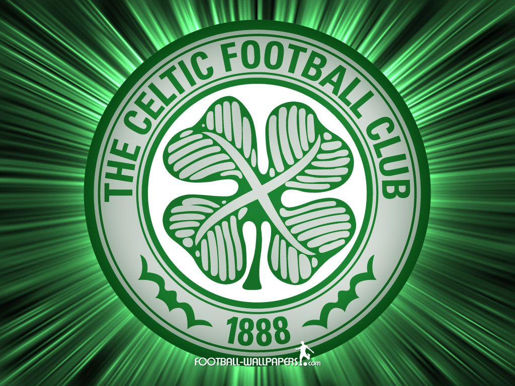 Celtic Fc Backgrounds Wallpaper