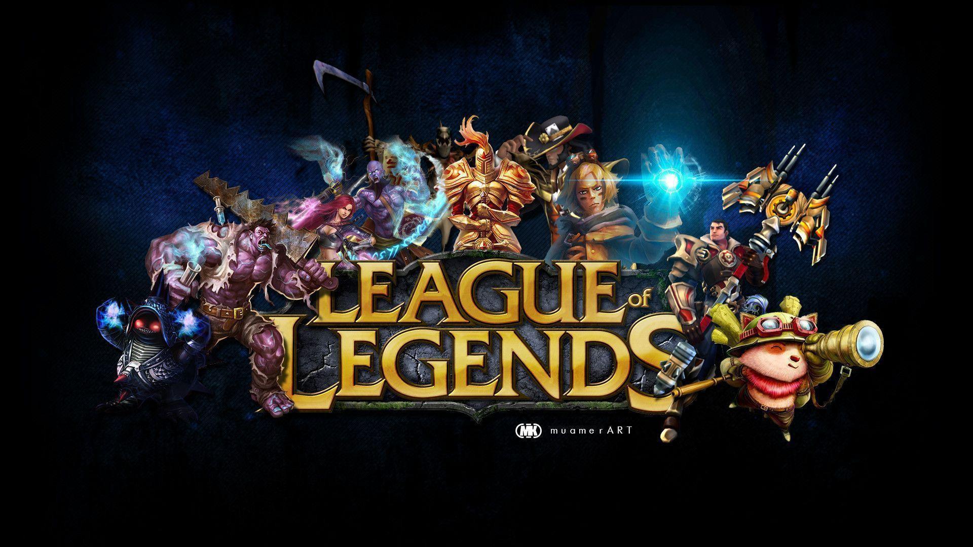 Kalista Nouvelle Adc League Of