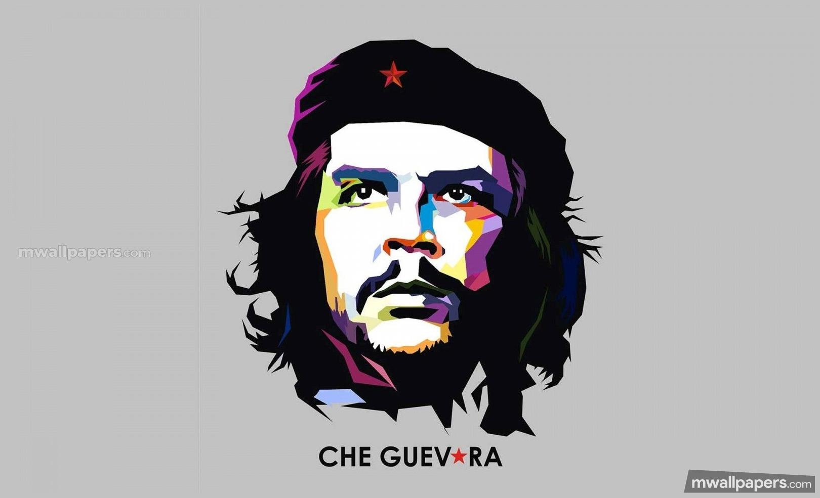 Che Guevara Wallpapers HD Best HD Photos p