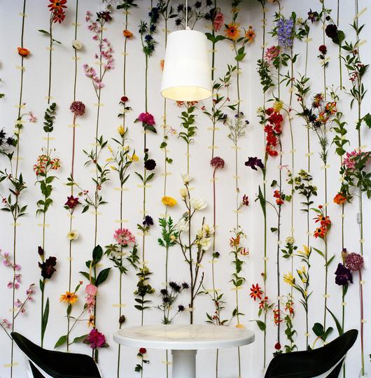 Online Get Cheap Metallic Glitter Wallpaper Aliexpress Ideas About On Pinterest Quarto 530x540