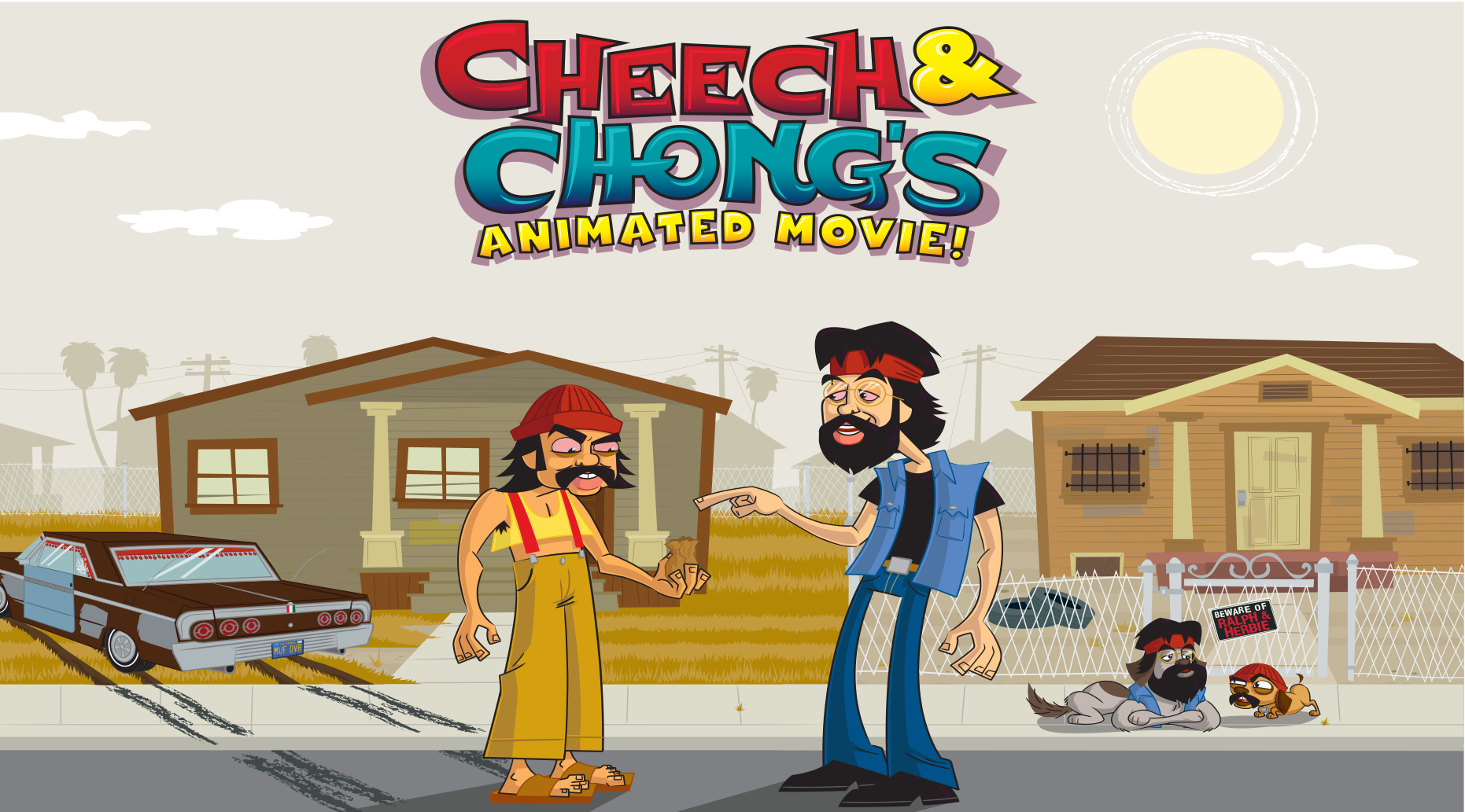 Best images about Cheech and Chong on Pinterest  Comedy duos 1862x1033