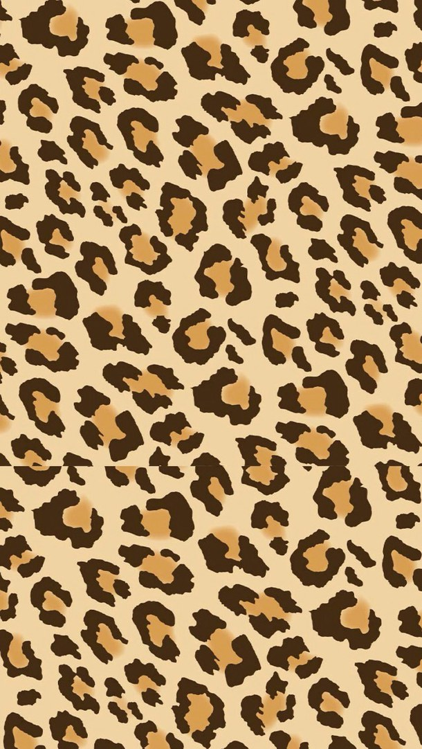 Cheetah Backgrounds For IPhone (13 Wallpapers) - Adorable ...