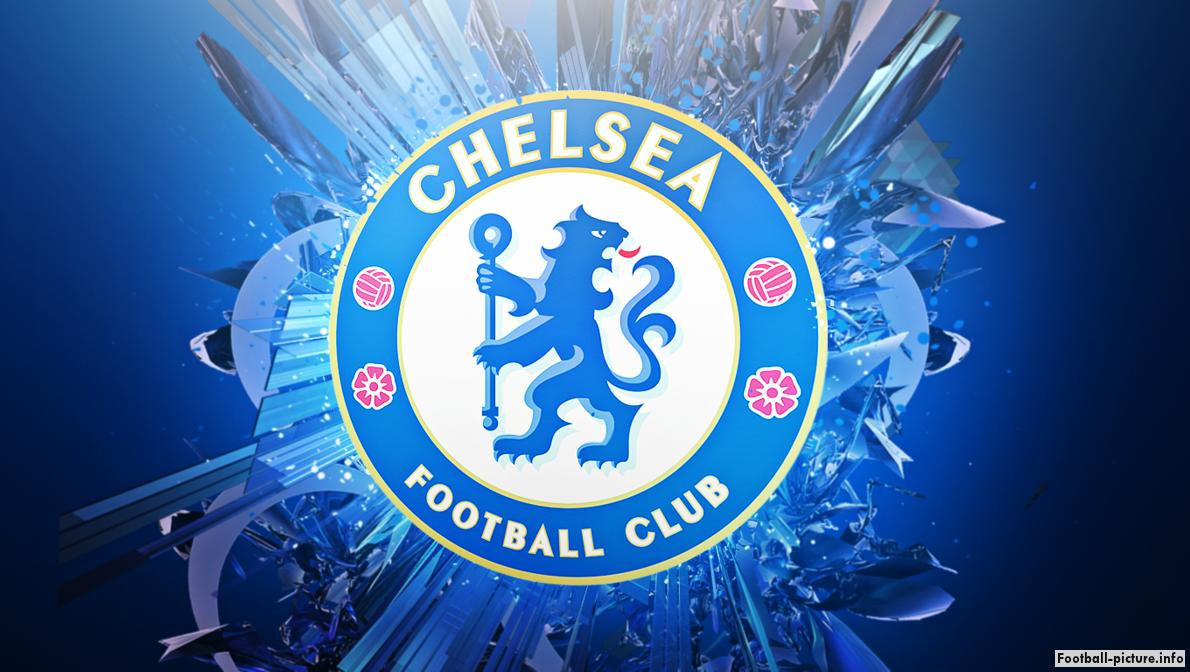 Chelsea Football Club Wallpapers  Wallpaper  1190x672