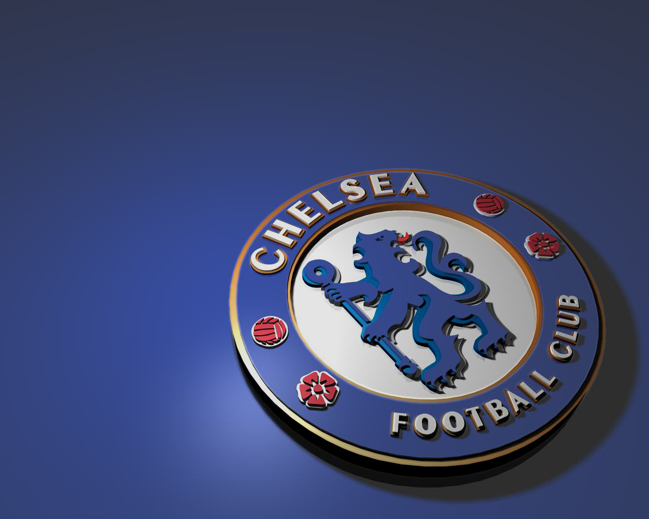 Download Free Chelsea Wallpapers For Your Mobile Phone Most 1280x1024
