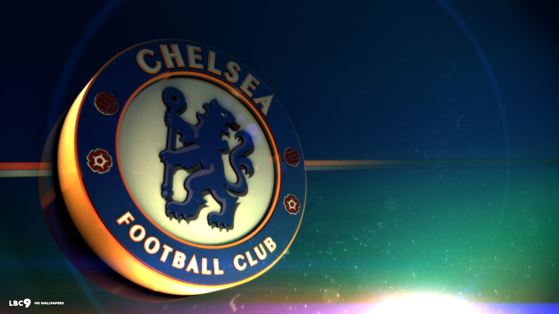 Chelsea F Chelsea HD Wallpaper Wide  Places to Visit  Pinterest  Chelsea 1920x1080