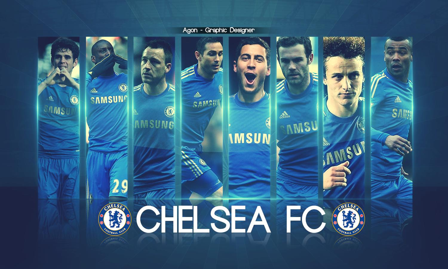 chelsea wallpapers  Tumblr 1500x900