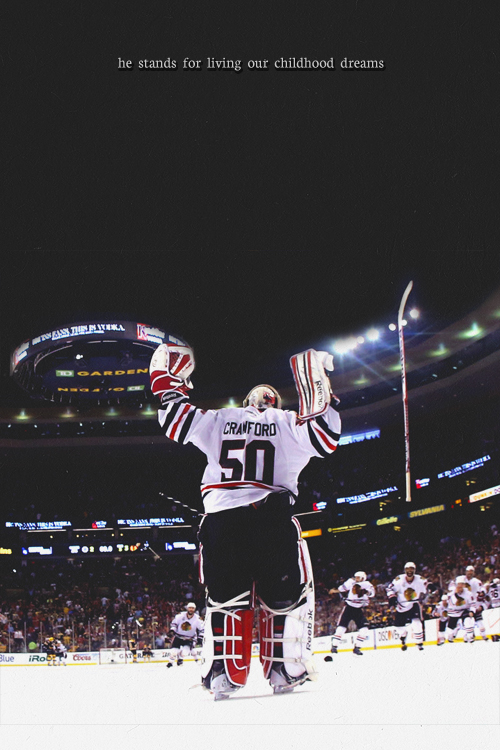 chicago blackhawks wallpapers for iphone 40 wallpapers