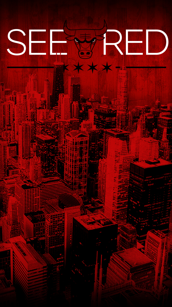 Free desktop wallpapers chicago bulls wallpaper wide 720x1280 voltagebd Image collections