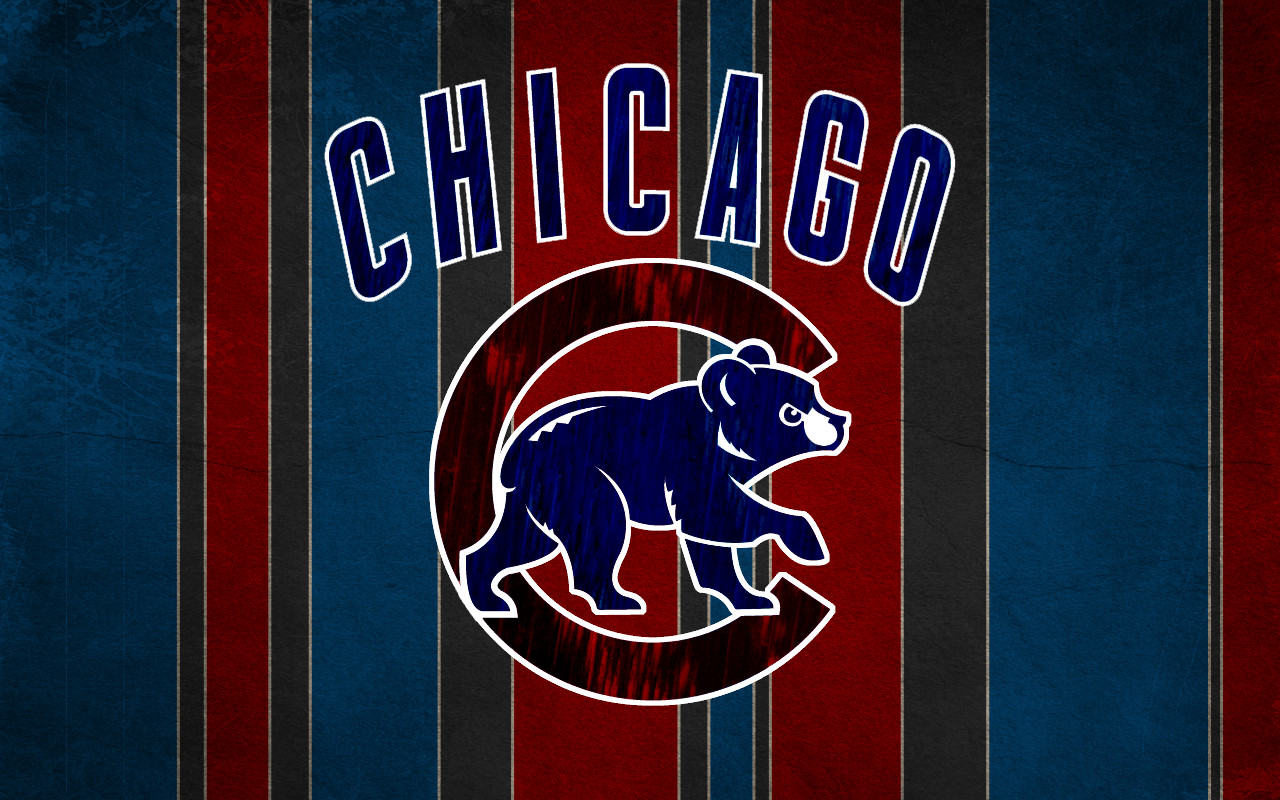 Chicago Sports Wallpapers  Wallpaper  1280x800
