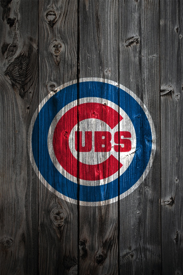 Chicago Sports Wallpapers Group  640x960