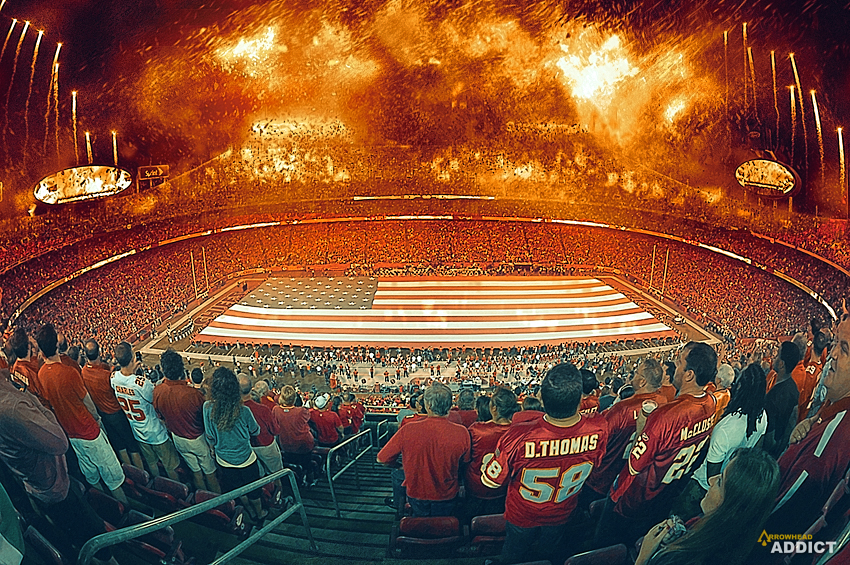 WildBillsChiefs Download Kansas City Chiefs Wallpaper APK Kaizer Wallpapers To Your Mobile Free 850x565