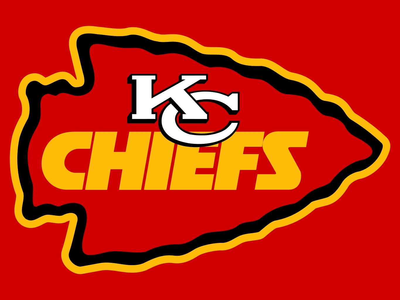 Chiefs Wallpapers Page 1365x1024
