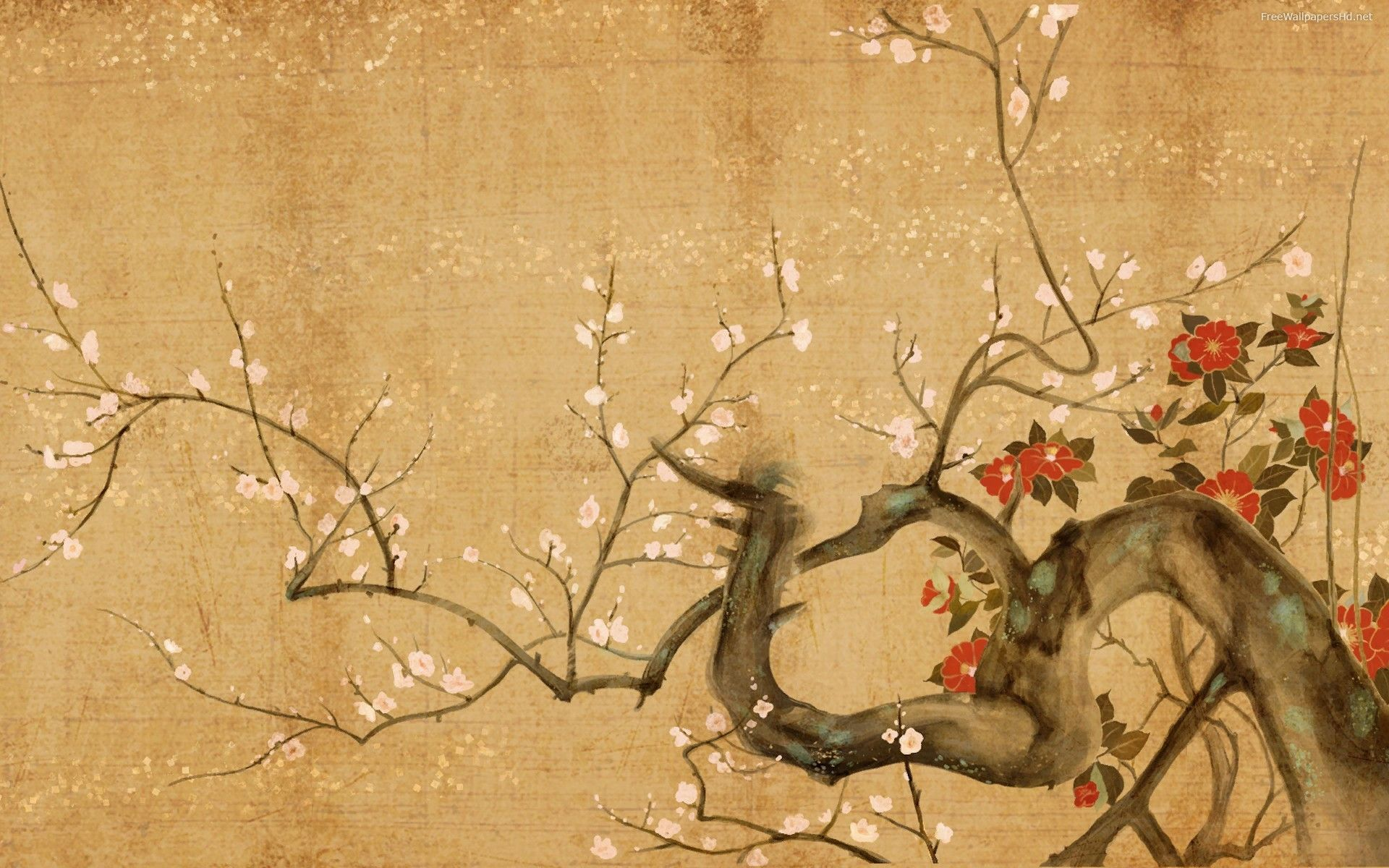 chinese wallpaper free chinese new year lunar new year chinese wallpaper high 1920x1200