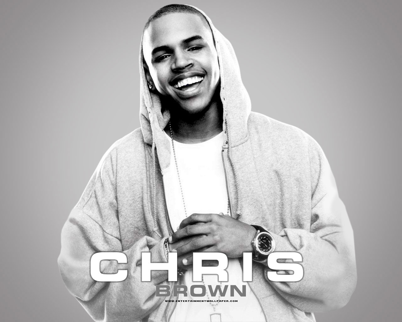 Chris Brown Wallpaper Movies Rapper Wallpapers Share View With Full 1280x1024