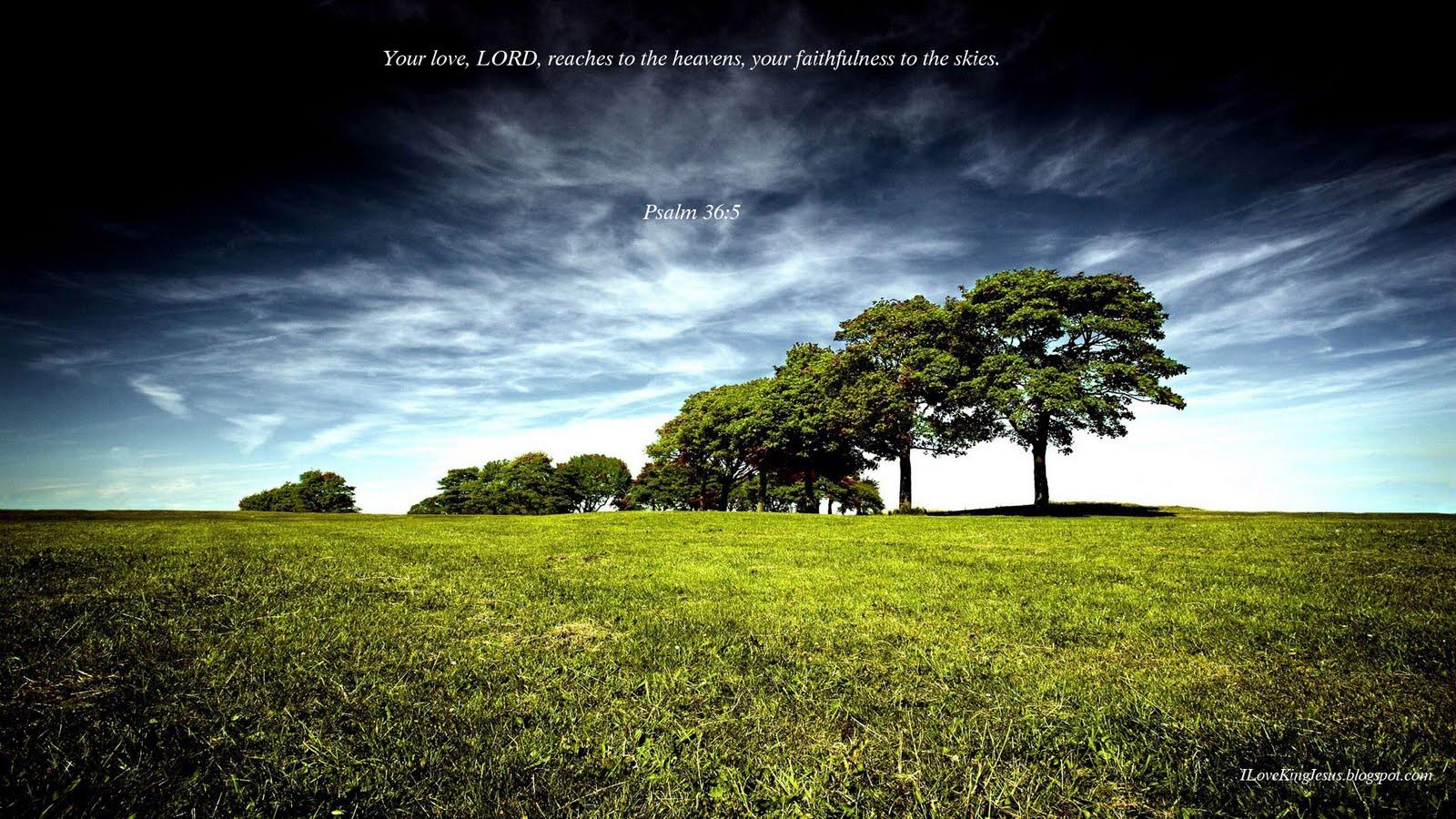 Jesus Christ HD Wallpapers Free Download The SaviorJesus 1600x900