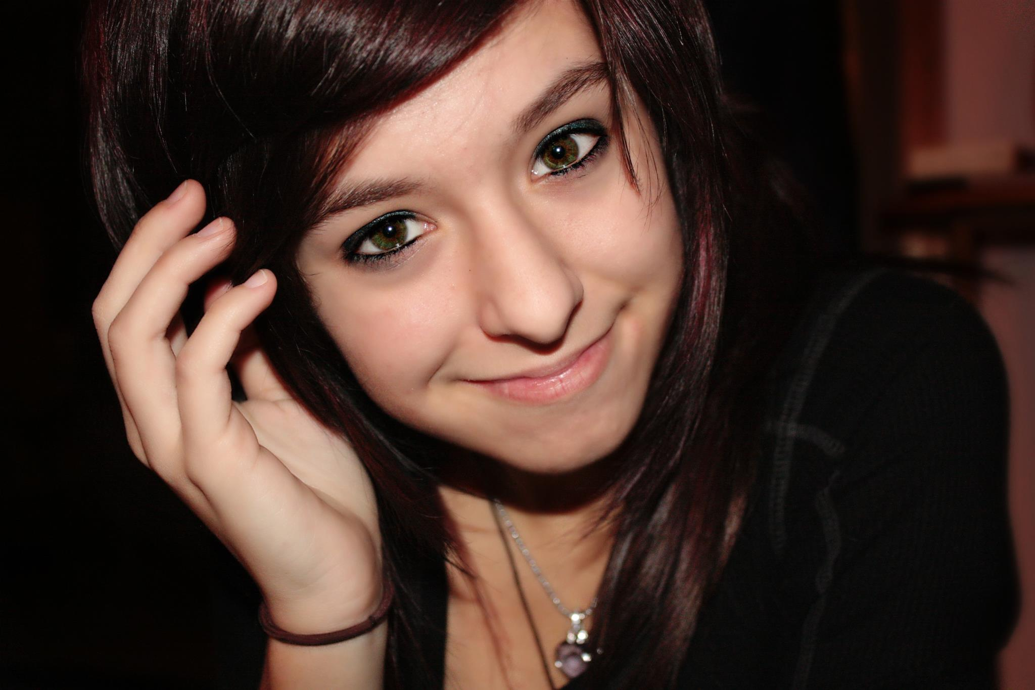 Christina Grimmie Wallpaper px ~ HDWallSource Women Christina grimmie HD Wallpapers, Desktop Backgrounds, Mobile 2048x1365