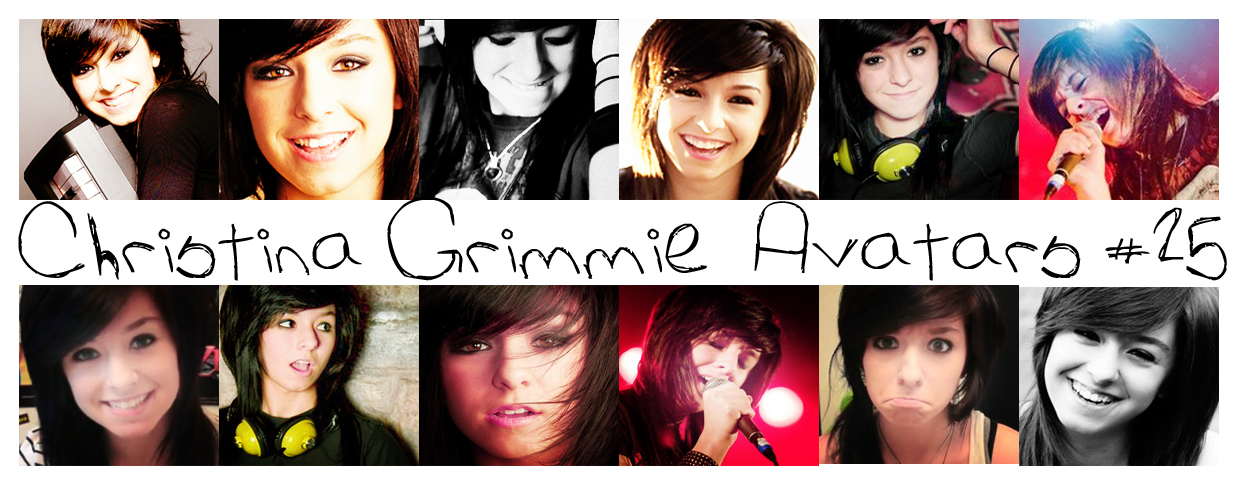 Mobile Phone  Christina grimmie Wallpapers HD, Desktop 1242x485