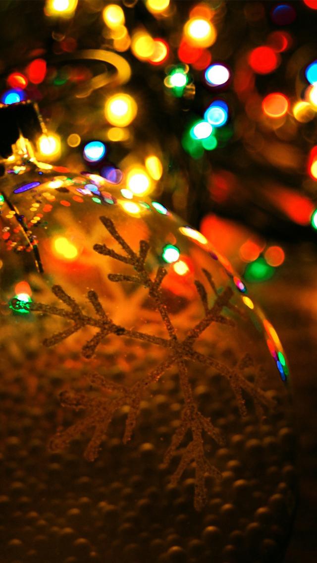 Best Ideas About Christmas Phone Wallpaper On Pinterest 640x1136
